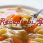 istock_photo_of_chicken_soup