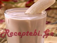 Bananis Dieturi Sasmeli
