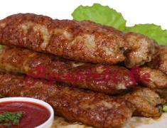 Kababi