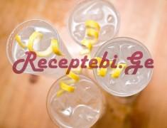 tom-collins-cocktails
