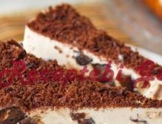 xachos torti jelatinit