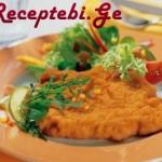 Organic-Chicken-Schnitzel