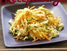boliokis da nigvzis salata