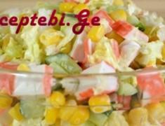 f68-salat-krabovye-palochki