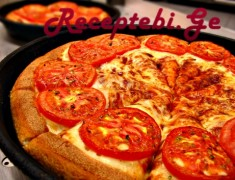 pizza-cheese-and-tomato