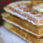 sourcream_waffle_recipe