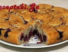 cherry_cake