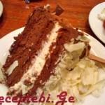 parizuli torti