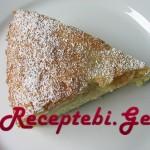 xachos torti