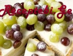 yurdznis-torti