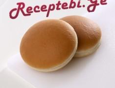 4-inch-plain-bun