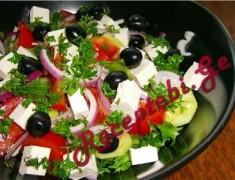 berdznuli salataaa