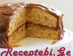caramel-cake-