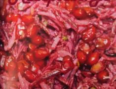 charxlis salata