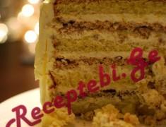 fxviiieri torti