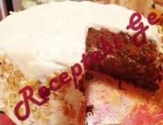 saaxaalwlo torti