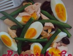 salata frangulad