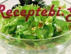 mwvane salata