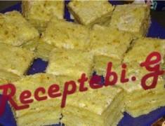 namcxvari limonit