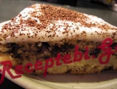 torti msxlita da shokoladit
