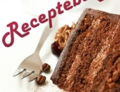 yavis torti