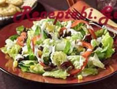 bostneulis feradi salati