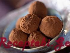 choc_truffles