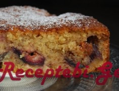 fig-cake_cooked