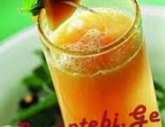 fortoxal-limonis saseli