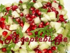 pom-sbroweulis salati