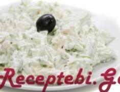 qatmis pikanturi salati
