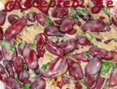 salati lobiotii