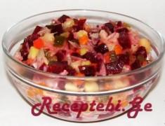 sojko da lobios salati( samrxvo)