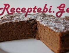 Easy-Chocolate-Cake-Recipe1