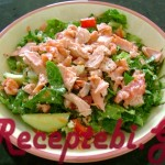 Salmon_Salad-3
