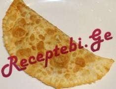 chebureki soios gulsartit