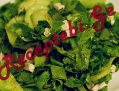 green_salad