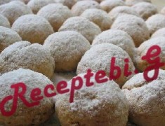 nigvziani kurabie