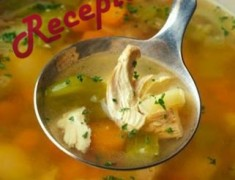 qatmis supi