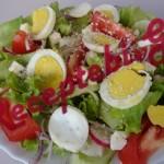 sagazafxulo salati