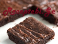 Brownies-Recipe-4
