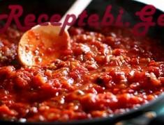basic-tomato-sauce