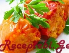 bulgaruli wiwaka stafilso gulsartit
