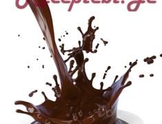 cocoa kisseeeeel