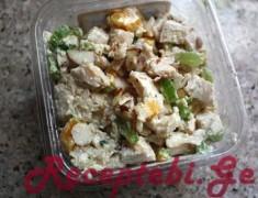 qatmis xorcis salata wiwakit