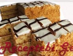 taflis torti