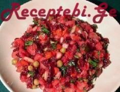 tradiciuli salat