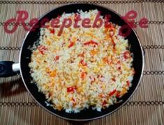 wiwakis salata