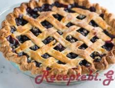 Blueberry-Pie-Recipe-2