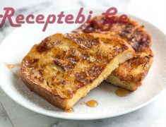 French-Toast-Recipe-2